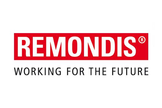 remondis